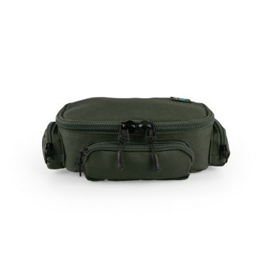 Thinking Anglers - Olive Compact Tackle Pouch