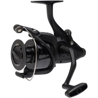 Okuma - Custom Black CBBF Freespool Reel