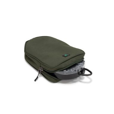Thinking Anglers - Scales Pouch