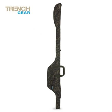Shimano - Trench 13ft Padded Rod Sleeve