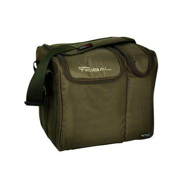 Shimano - Tactical Brewkit & Snack Bag
