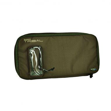 Shimano - Tactical Buzzer Bar Bag