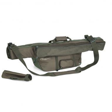 Shimano - Tactical TX-Lite 2 + 1 Rod Bag