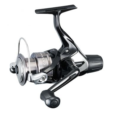 Shimano - Catana RC Reel