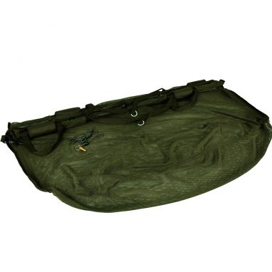 Shimano - Tactical Floating Recovery Sling