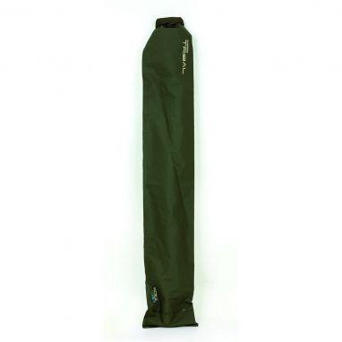 Shimano - Tactical Stink Bag