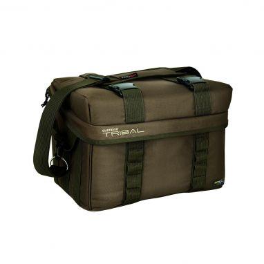 Shimano - Tactical Compact Carryall