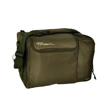 Shimano - Tactical Compact Food Bag
