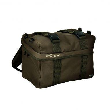 Shimano - Tactical Compact Rucksack