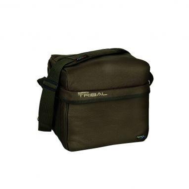 Shimano - Tactical Cooler Bait Bag