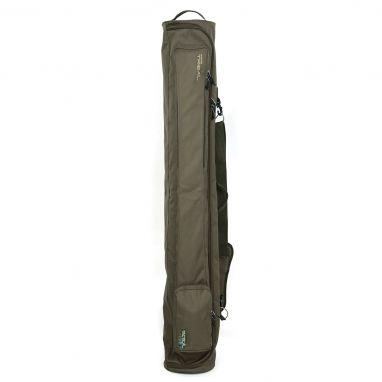 Shimano - Tactical Bivvy Bag