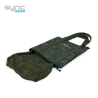 Shimano - Sync 5kg Airdry Bag