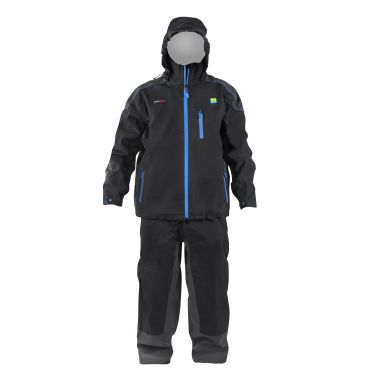 Preston - DF30 Suit