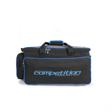 Preston -  Competition Large Bait Bag