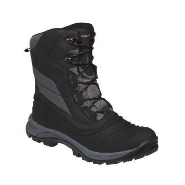 Savage Gear - Performance Winter Boot Black/Grey