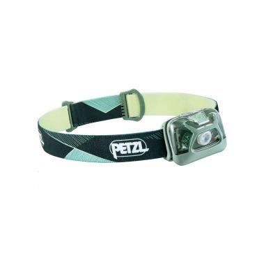Petzl - Tikka 300 Lumen - Green