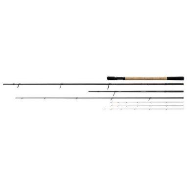 Shimano Match - Aero X5 Precision Feeder