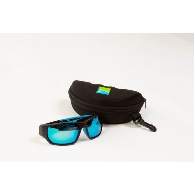 Preston - Floater Polarised Sunglasses