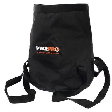 PikePro - Gear Bucket