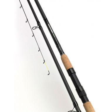 Daiwa - Powermesh Specialist Feeder Rod