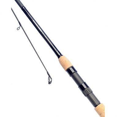 Daiwa - Powermesh Barbel Rod
