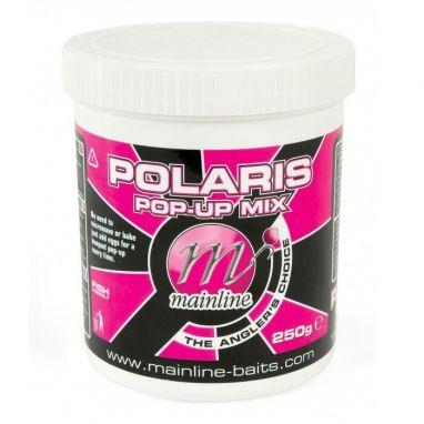 Mainline - Polaris Pop Up Mix 250g