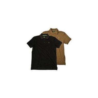 Korda - Polo Shirts