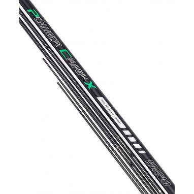 Daiwa - Power Carp X Pole