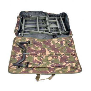 Prestige - Camo MK2 Carry Case Bag