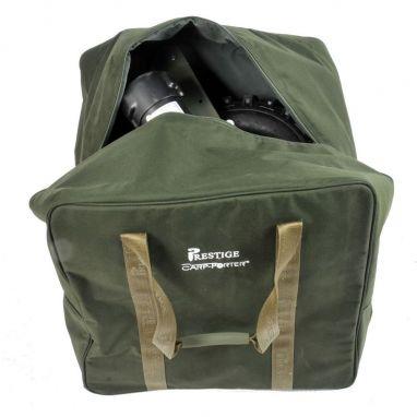 Prestige - Powerporter Wheel Bag