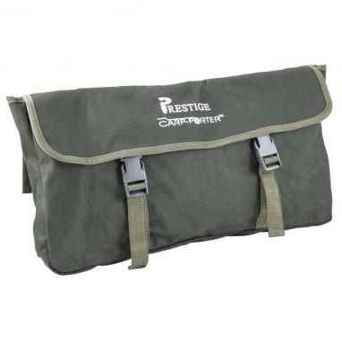 Prestige - MK4 Side Bag Pair