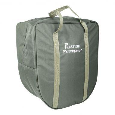 Prestige - Padded Wheel Bag