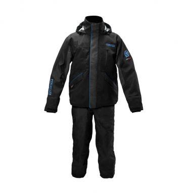 Preston - DF25 Suit