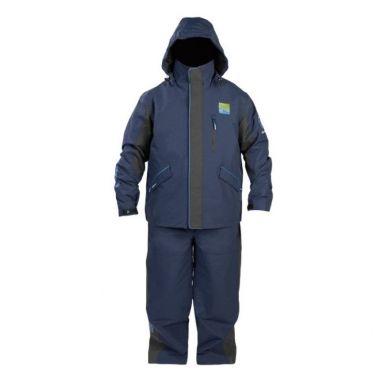 Preston - Dri Fish DF15 Suit