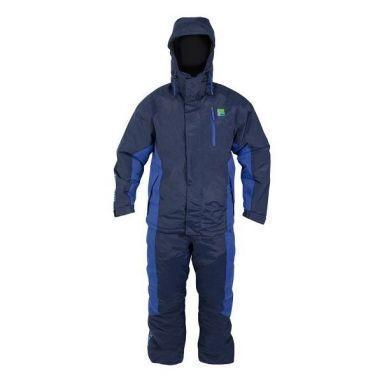 Preston - Thermal Suit