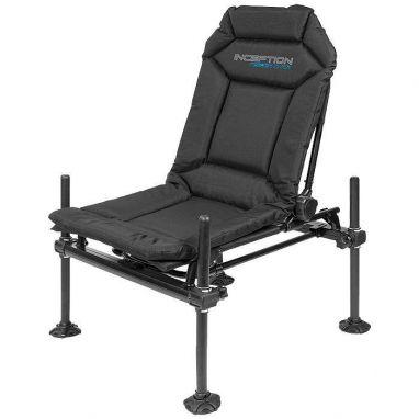 Preston - Inception Feeder Chair