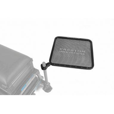 Preston - Offbox 36 Venta-Lite Multi Side Tray