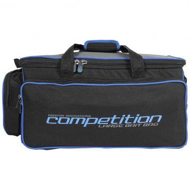Preston - Competition Large Bait Bag