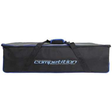 Preston - Competition Roller & Roost Bag