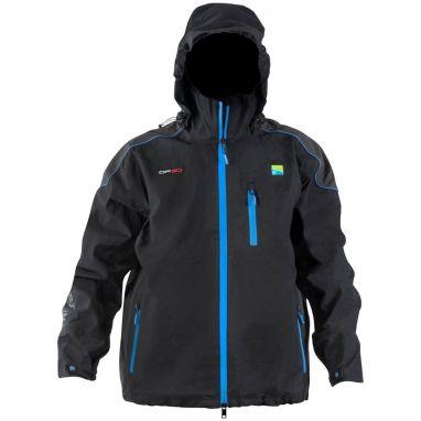 Preston - DF30 Jacket
