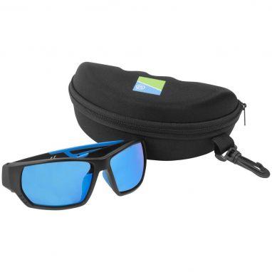 Preston - Floater Pro Polarised Sunglasses