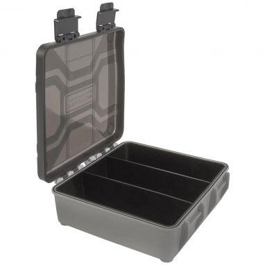 Preston - Hardcase Accessory Box - XL