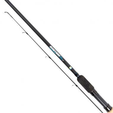 Preston - Ignition Pellet Waggler Rod