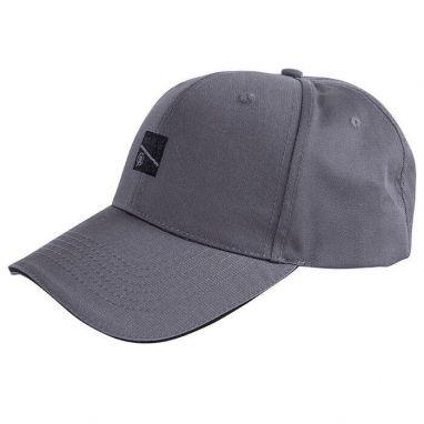 Preston - Stealth Cap