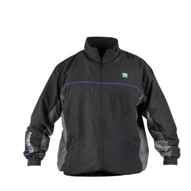 Preston - Tracksuit Jacket