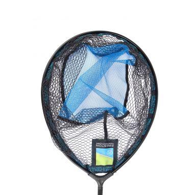 Preston - Latex Match Landing Net