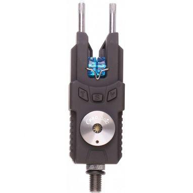 Prologic - SMX Single Alarm