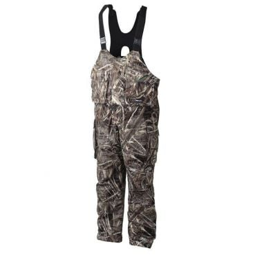 Prologic - Max5 Camo Thermo Armour Pro Salopettes