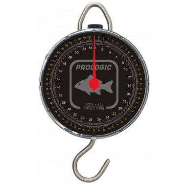 Prologic - Specimen/Dial Scales