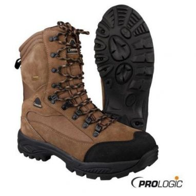 Prologic - Survivor High Boot